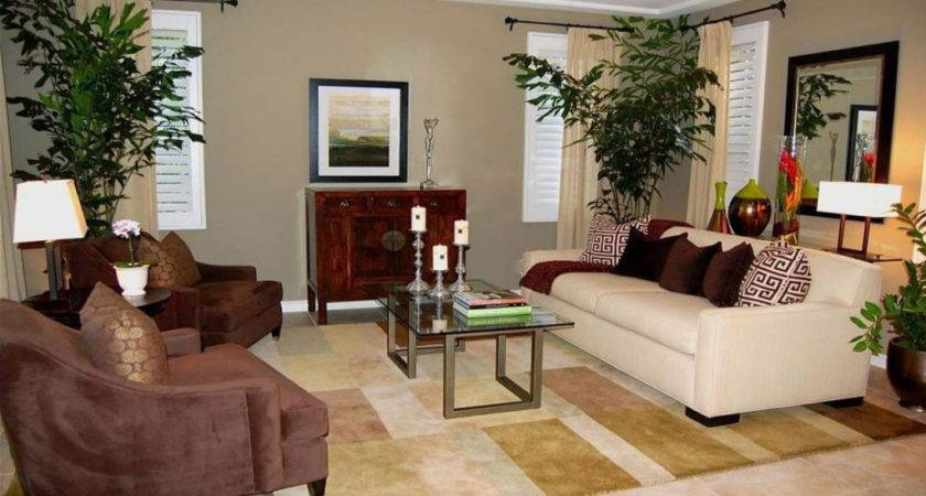 Furniture Mobile Homes Home Sized
