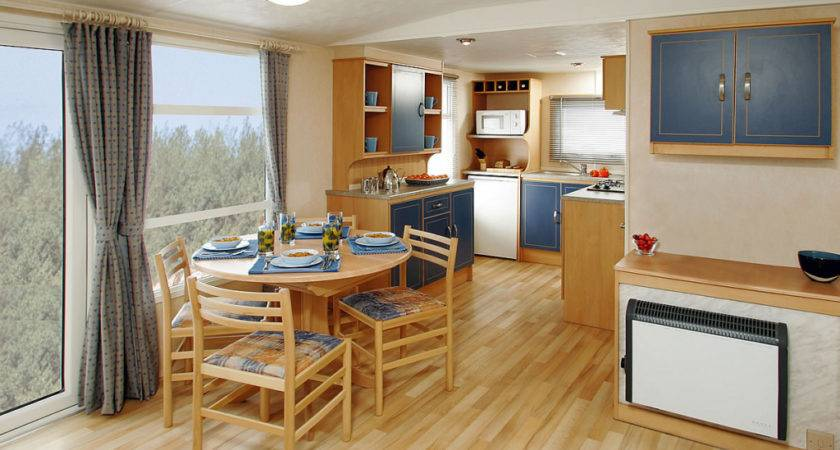 Furniture Mobile Homes Ideas Home