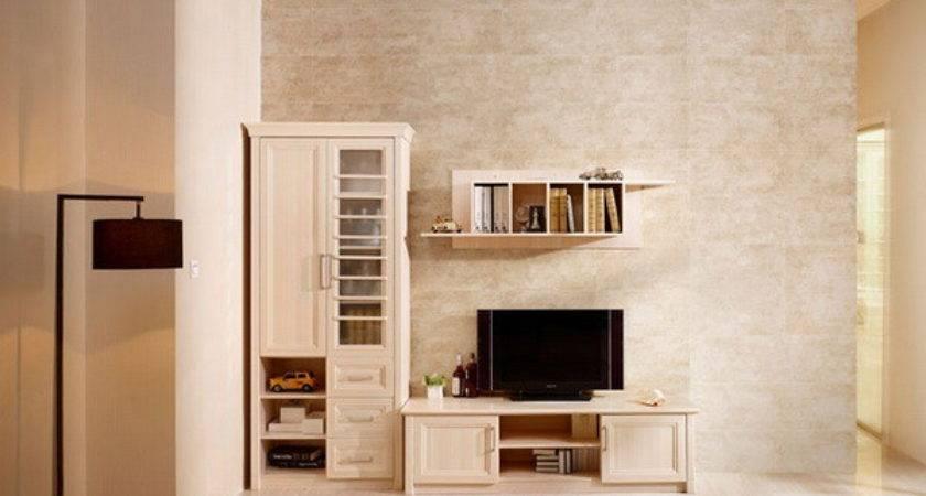 Furniture Mobile Homes Marceladick