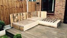 Furniture Sets Pallet Diy Wood Designs Ideas Seasons Home
