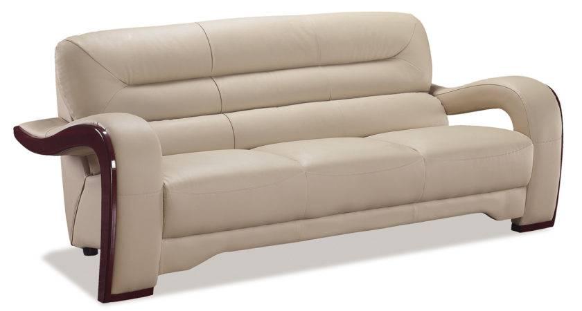 Furniture Tribute Camper Double