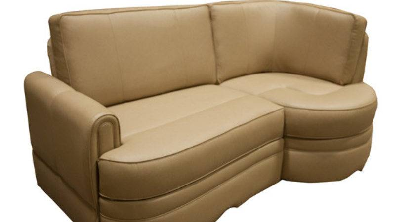 Furniture Villa Extenda Sofa Sleepers