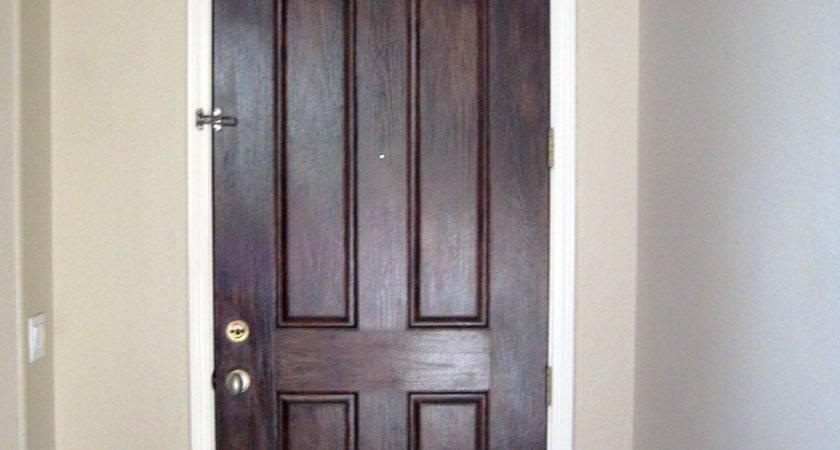 Garage Door Molding Trim Luxurious Home Design
