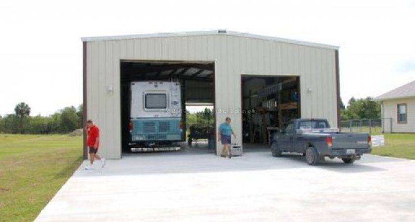 Garage Plans Storage Model Boat