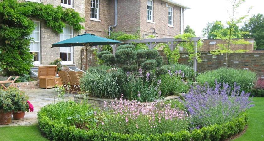 Garden Designs Landscape Design Photos
