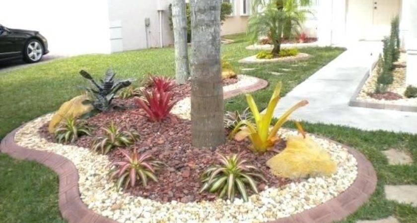 Garden Ideas Florida Spurinteractive
