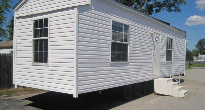 Genius Mobile Home Exterior Siding Kaf Homes