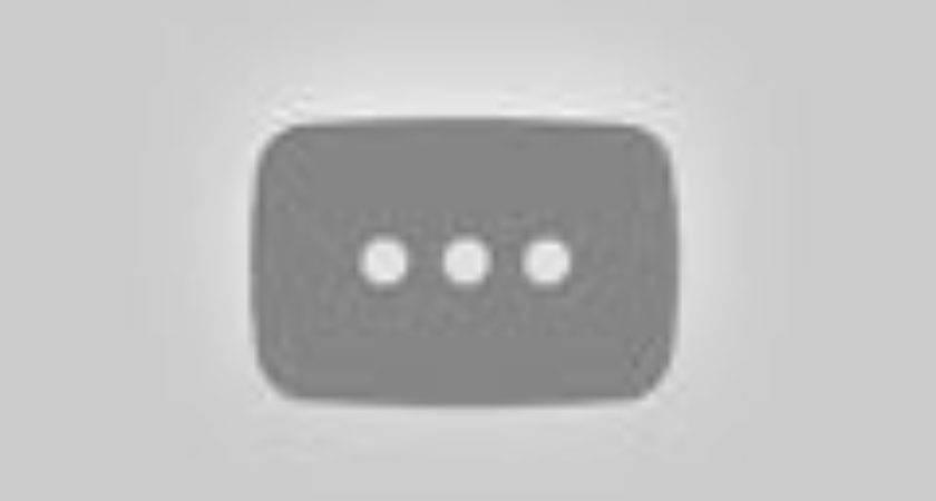 Get Away Custom Cabinets Van Conversions Youtube