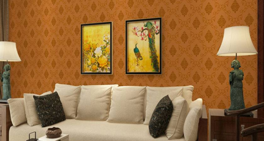 Get Cheap Cloth Wall Coverings Aliexpress