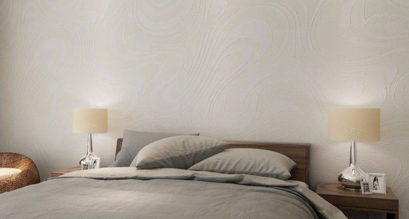 Get Cheap Removable Wall Coverings Aliexpress