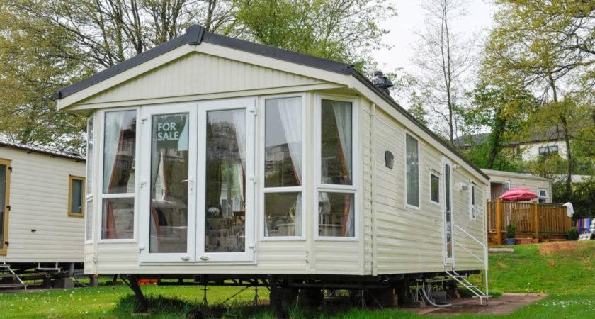 Get Loan Mobile Home Realtor
