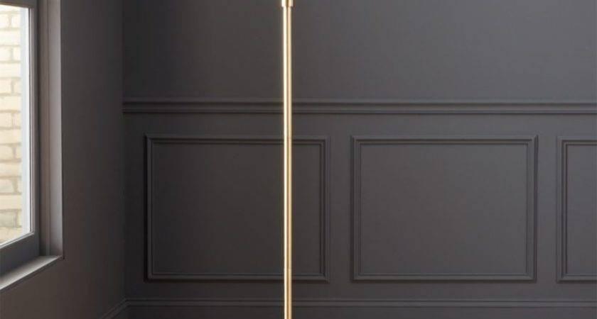 Globe Brass Floor Lamp Reviews