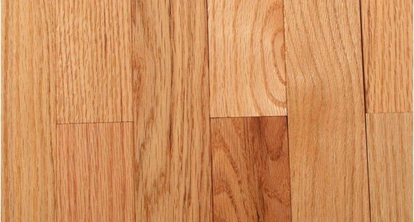 Gluing Laminate Flooring Plywood Design