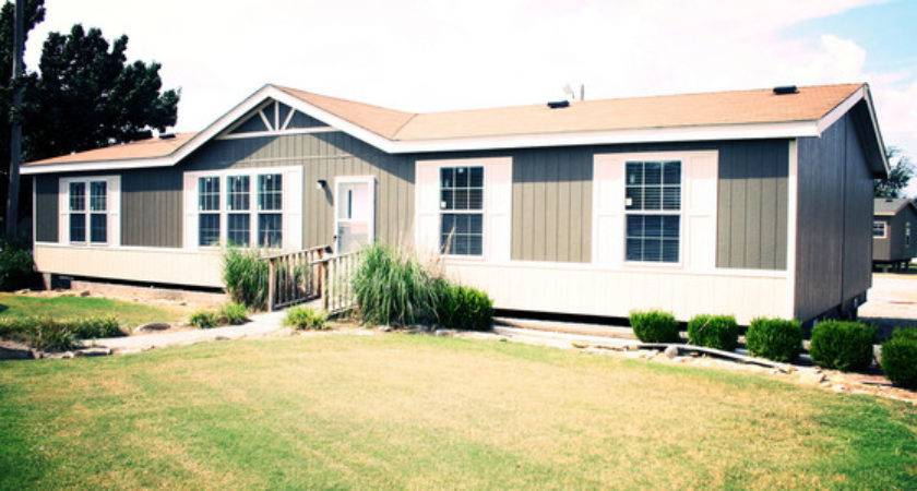 Good Modular Homes Tulsa Oak Creek