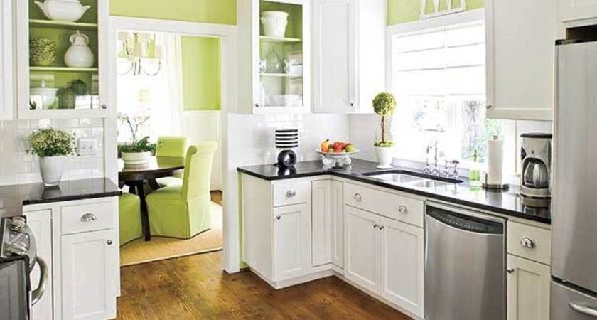 Good Paint Colors Kitchens Decor Ideasdecor Ideas