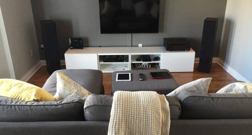 Good Set Living Room Tjihome