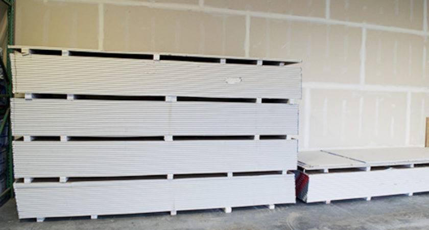 Grandview Lumber Building Materials