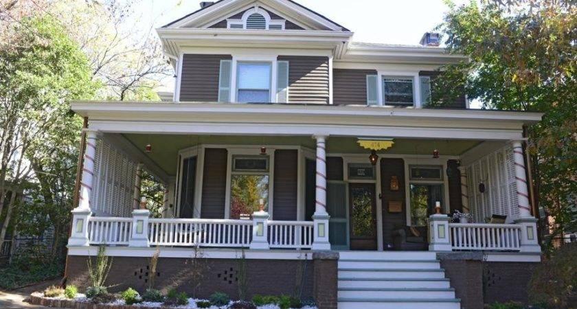 Grants House Renovations Home Renovation