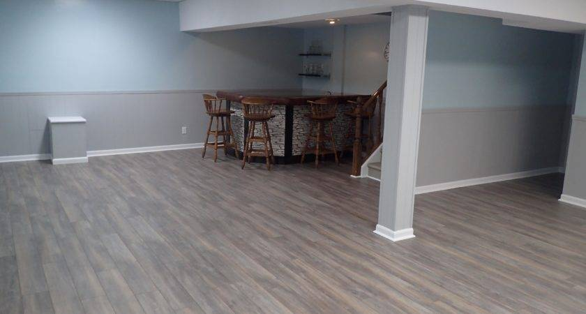 Gray Laminate Flooring Ideas Room Cookwithalocal Home