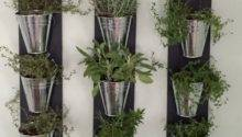Great Herb Garden Ideas Home Design