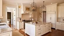 Great Kitchen Designs Ideas