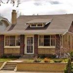 Great Porch Roof Types Karenefoley Chimney