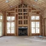 Great Room Addition Floor Plans