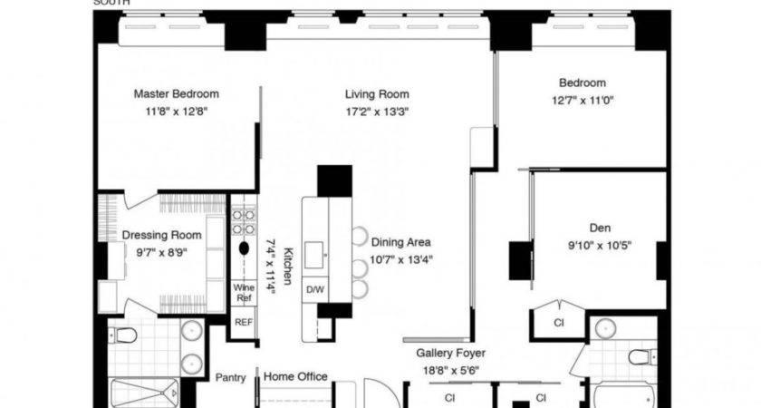 Great Room Floor Plans Houses Flooring Ideas Blogule