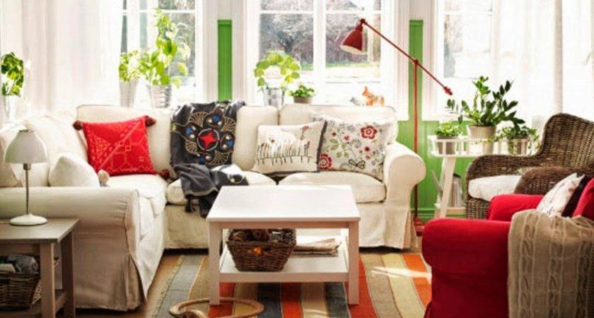 Great Tips Cottage Style Decor