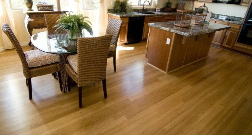 Greater Cincinnati Shop Home Carpet Flooring Sales