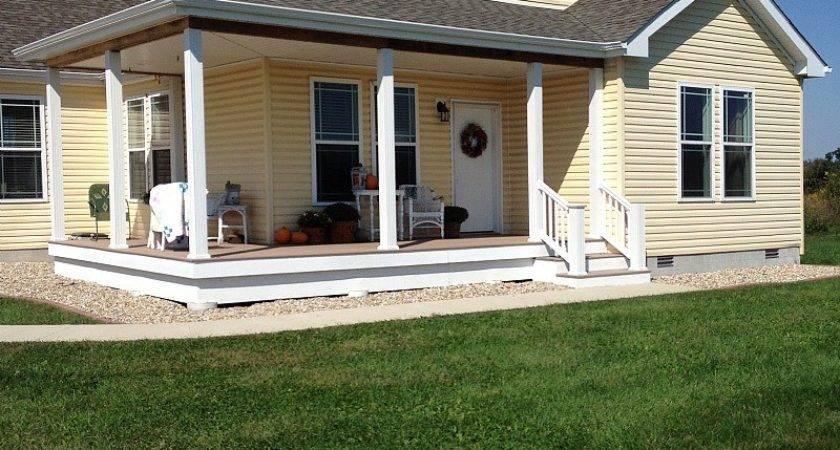 Green Modular Homes Home Design Ideas