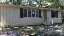 Greenlawn Mobile Home Sale Real