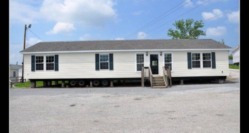 Greentree Repossessed Mobile Homes Photos