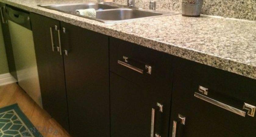 Gripper Primer Kitchen Cabinets