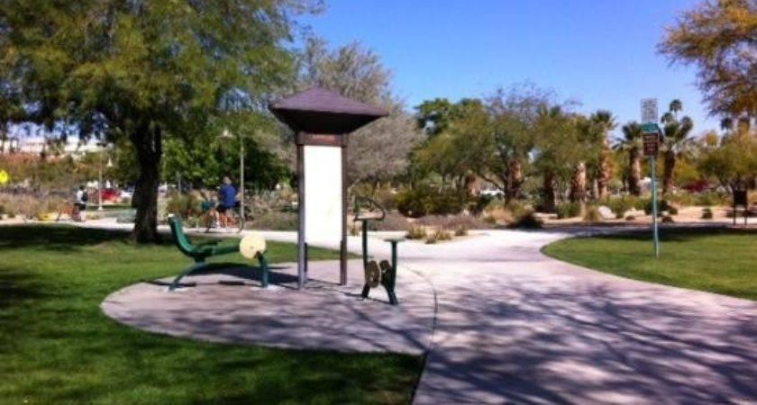 Guide Palm Springs Outdoors Travel Tripadvisor