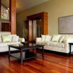 Guide Selecting Flooring Diy