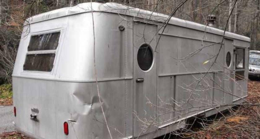 Gypsy Wagons Sale Joy Studio Design