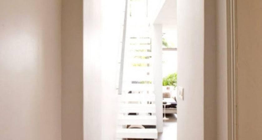 Hallway Molding Ideas Best