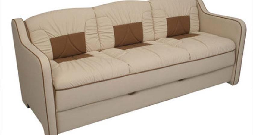 Hampton Sofa Bed Furniture Motorhome Ebay