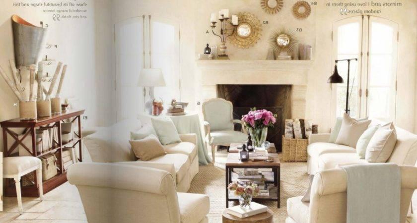 Handsome Modern Vintage Living Room Ideas Your Home