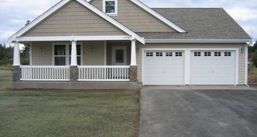 Hardie Shake Siding Cost House Plans