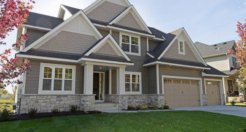Hardie Siding Installation Vancouver