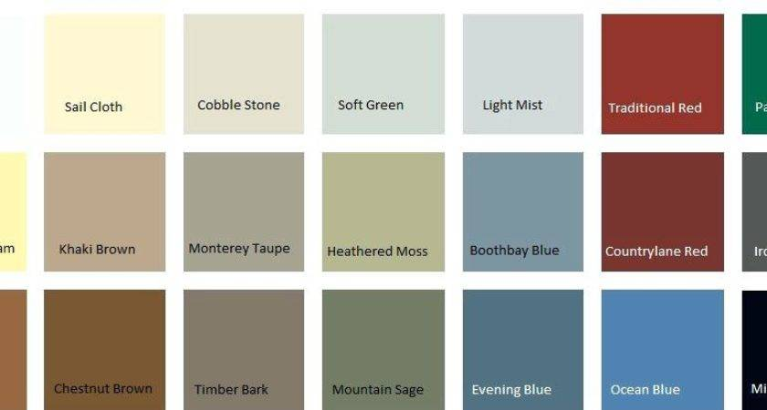 Hardiplank Siding Colors Airdreaminteriors