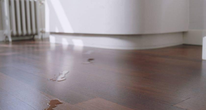 Hardwood Flooring Bathrooms Consider