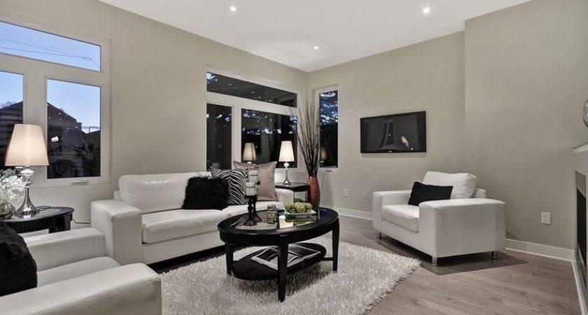 Hardwood Flooring Ideas Living Room Home Design