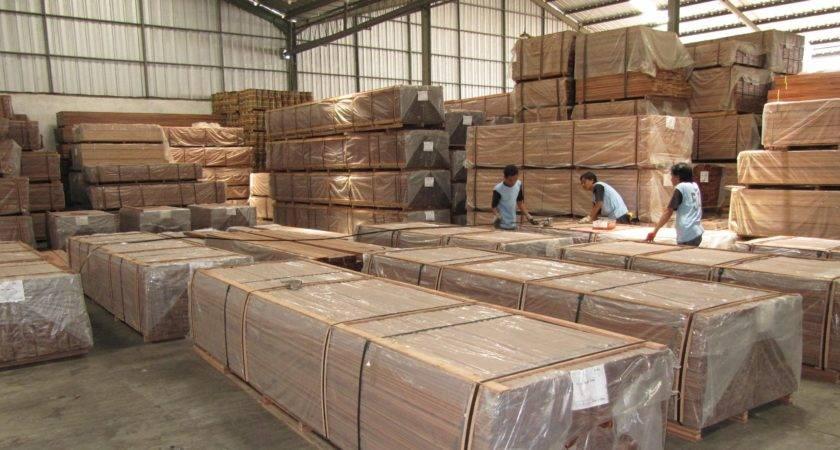 Hardwood Trailer Flooring Buy Warehouse Direct