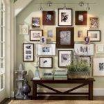 Header Internet Inspirations Wall Arrangements Art