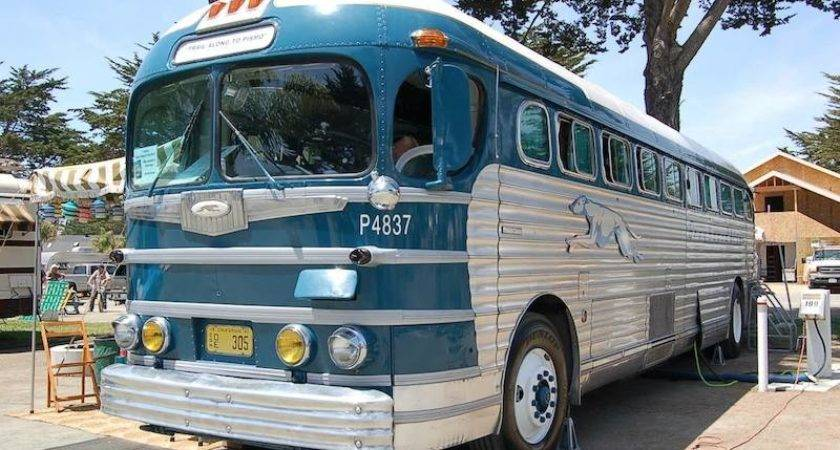 Here Why Vintage Rvs Coolest Way Travel