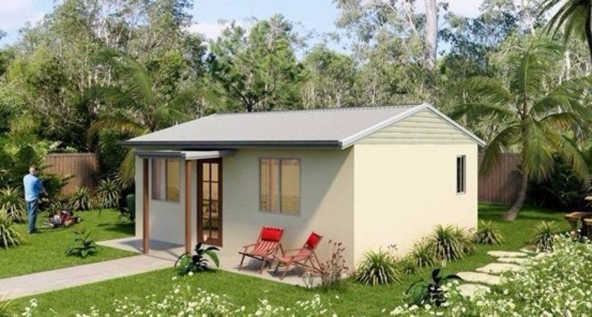 Heya Prefab Mobile Homes Sale Florida Under