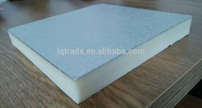 High Density Polyurethane Foam Board Buy
